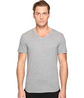 onia - Joey V-Neck Tee