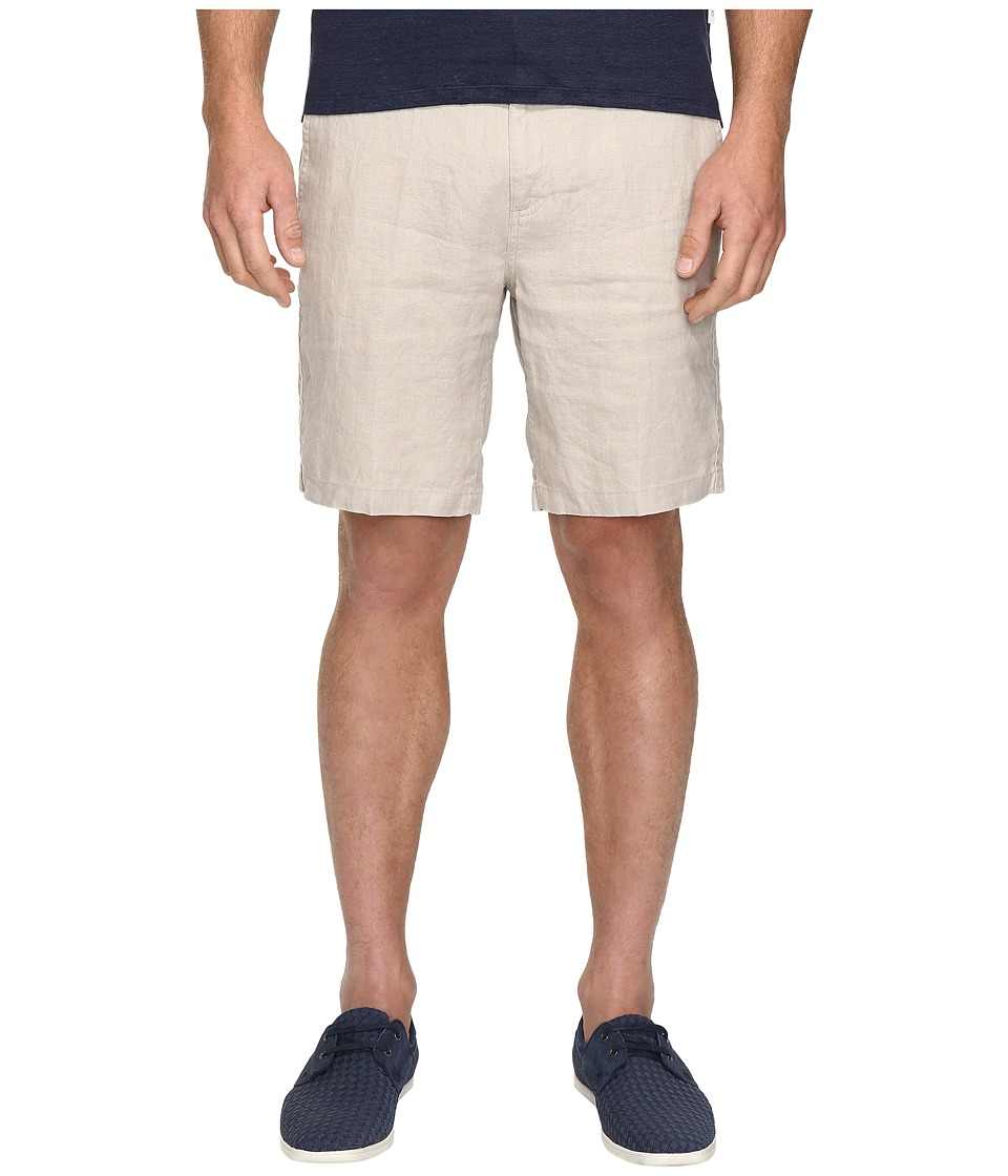 onia onia - Abe Shorts