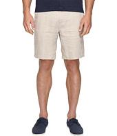 onia - Abe Shorts