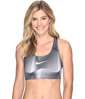 Nike - Pro Classic Swoosh Pyramid Sports Bra