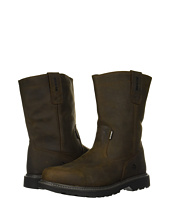 Wolverine - Floorhand Welly 10