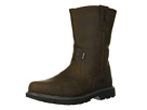 "Floorhand Welly 10"" Soft Toe"
