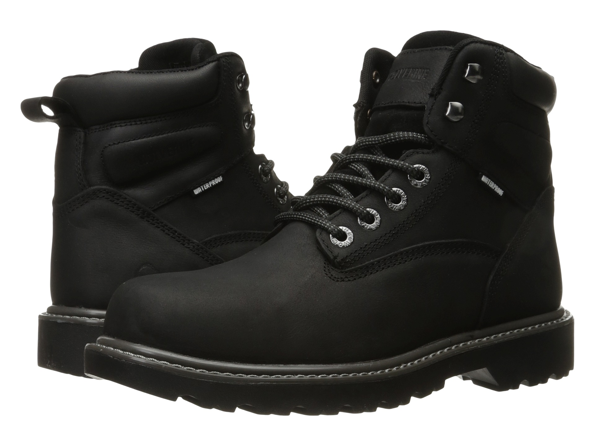 Boots, Combat, Men | Shipped Free at Zappos