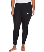 Nike - Power Running Tight (Sizes 1X-3X)