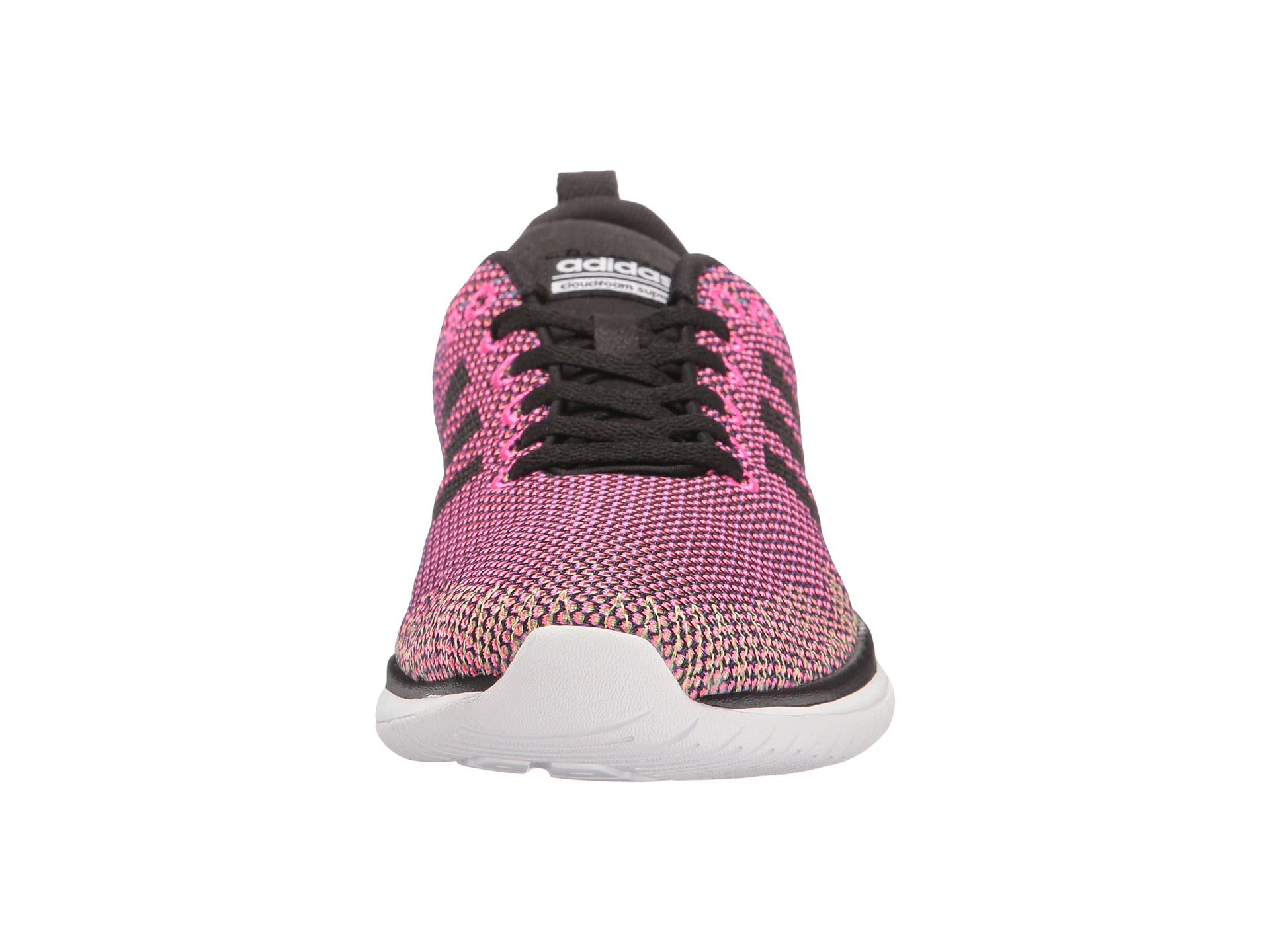 adidas Cloudfoam Super Flex at 6pm.com