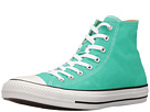 Converse - Chuck Taylor® All Star® Seasonal Color Hi
