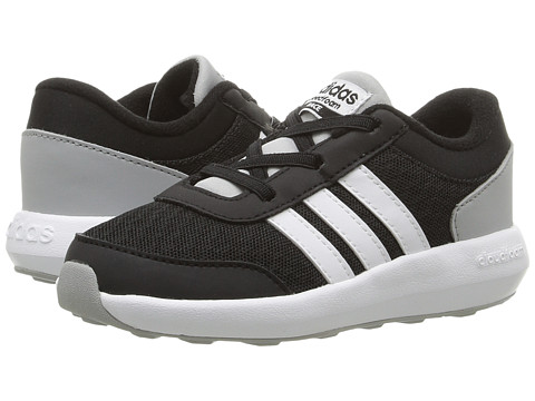 adidas Kids Cloudfoam Race (Infant/Toddler)
