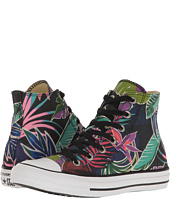Converse - Chuck Taylor® All Star® Tropical Print Hi