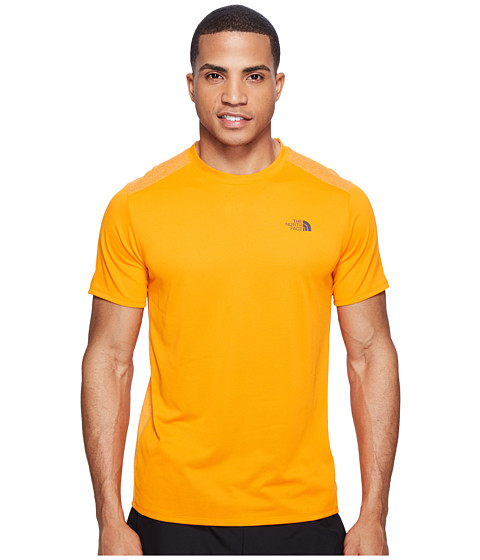 The North Face Versitas Short Sleeve Crew