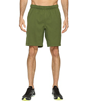 The North Face - Versitas Dual Shorts