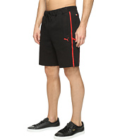 PUMA - SF Sweat Bermudas