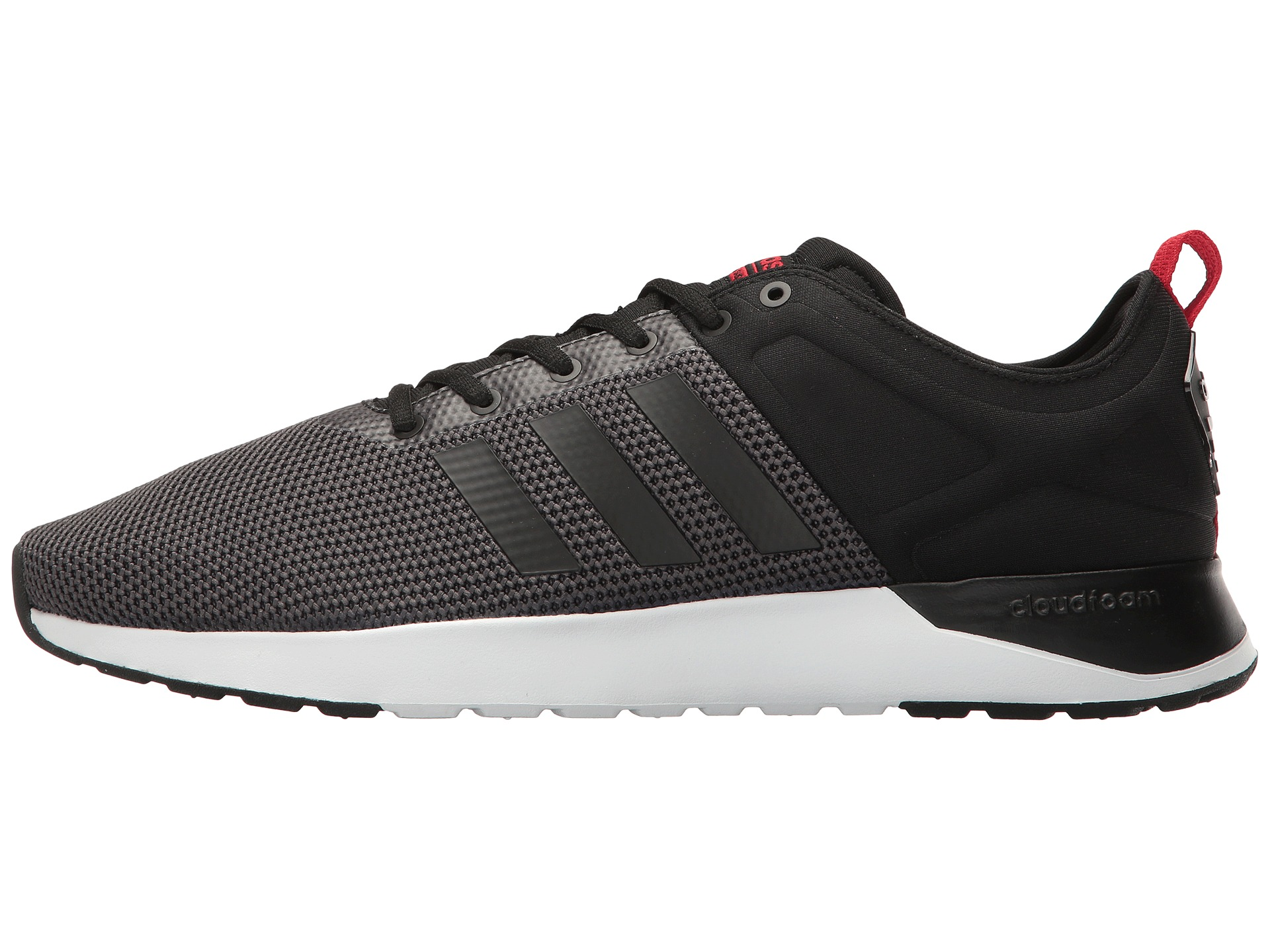 adidas Cloudfoam Super Racer at 6pm.com
