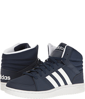 adidas - Hoops VS Mid