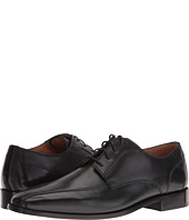Cole Haan - Giraldo Bike Toe Ox II