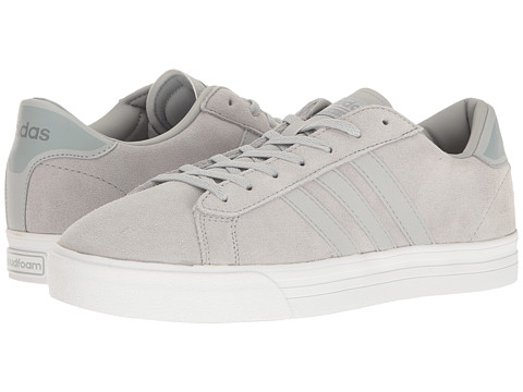 adidas Cloudfoam Super Daily Leather