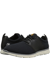 Timberland - Killington Oxford