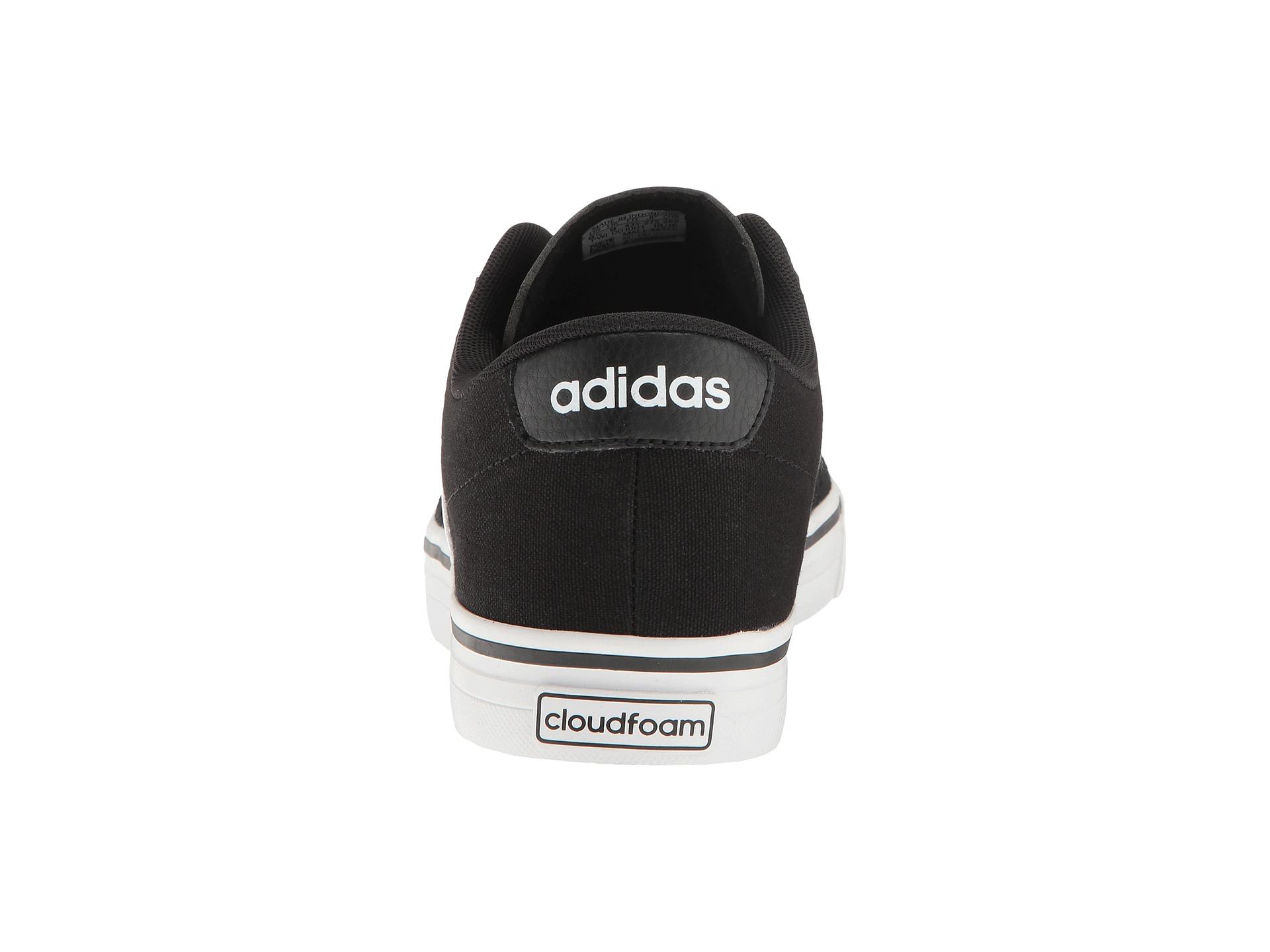 adidas Cloudfoam Super Skate at 6pm.com