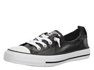 Converse Chuck Taylor(r) All Star(r) Shoreline Metallic