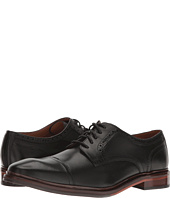 Cole Haan - William Welt Cap Toe II