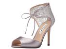 Nina - Madge (Royal Silver/Light Grey)