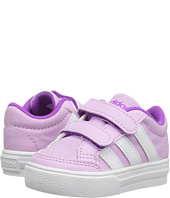 adidas Kids - VS Set CMF (Infant/Toddler)