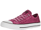 Converse - Chuck Taylor® All Star® Kent Wash Ox