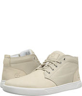Timberland - Groveton Leather and Fabric Chukka