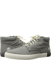 Timberland - Newport Bay 2.0 Canvas Chukka