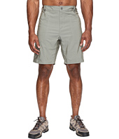 Columbia - Big & Tall Pilsner Peak Shorts