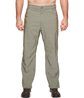 Columbia - Big & Tall Pilsner Peak Pants