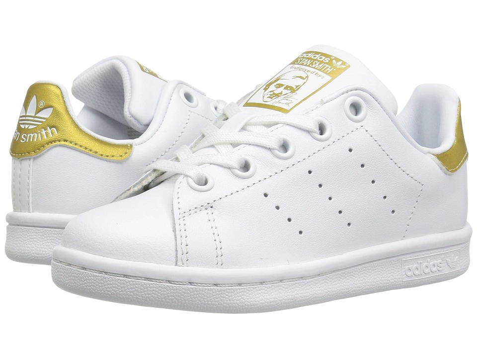 adidas Originals Kids adidas Originals Kids - Stan Smith