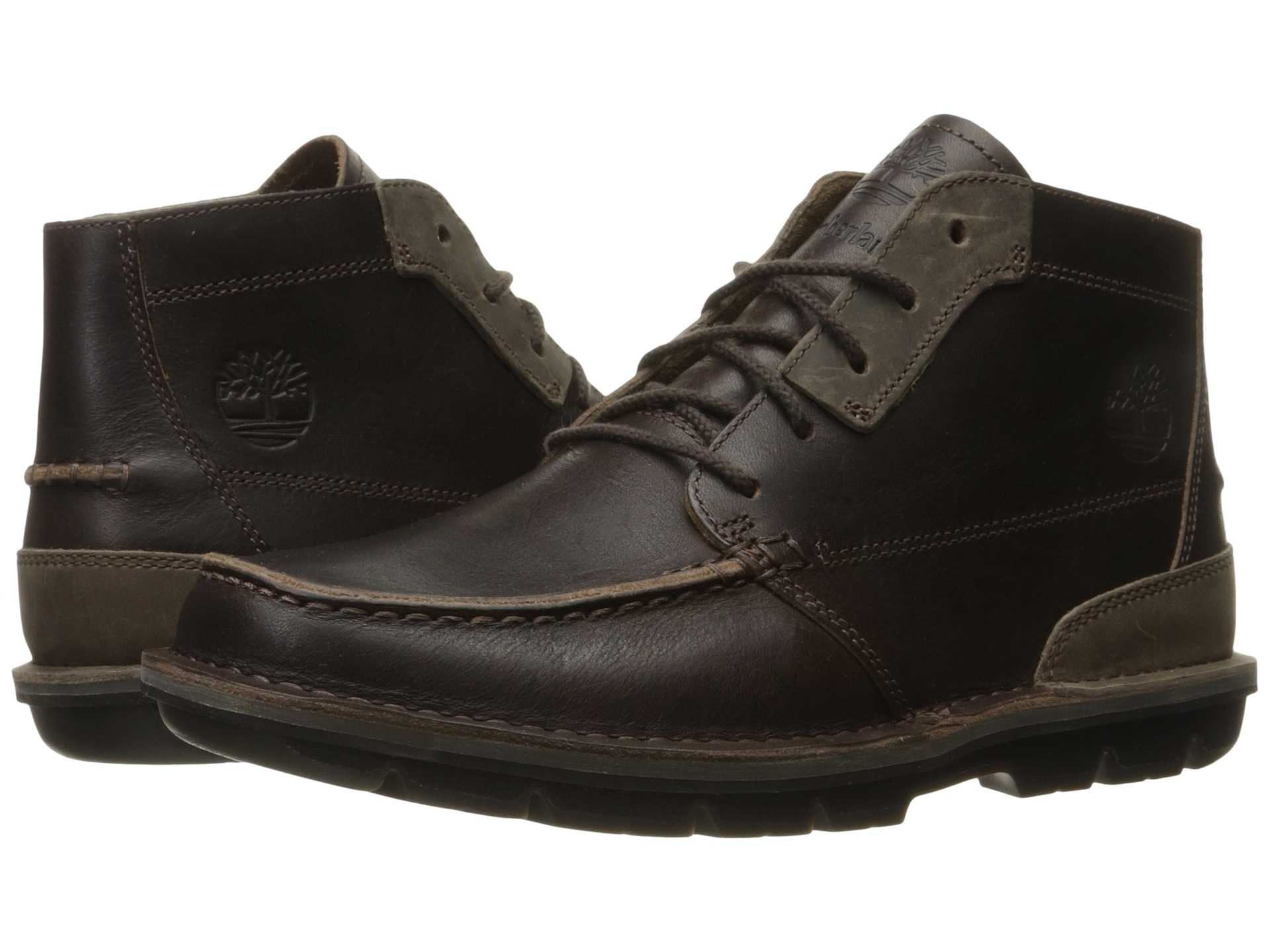 Timberland, Boots, Men | Shipped Free at Zappos