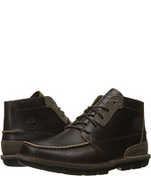 Timberland - Coltin Mid