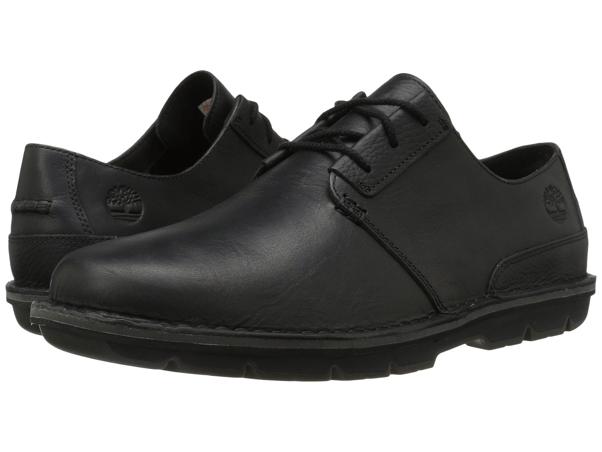View More Like This Timberland Coltin Low