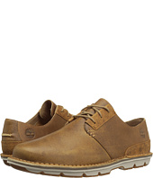 Timberland - Coltin Low