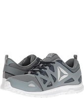 Reebok - Run Supreme 3.0 MT