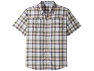 Columbia - Big & Tall Leadville Ridge Short Sleeve Shirt