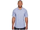 Columbia - Big & Tall Leadville Ridge Short Sleeve Shirt