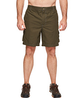 Columbia - Big & Tall Chatfield Range Shorts