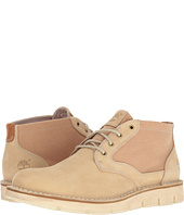 Timberland - Westmore Leather Fabric Chukka