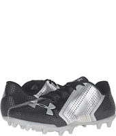 Under Armour - UA Blur Phantom MC