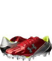 Under Armour - UA Speedform MC