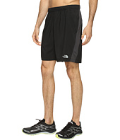 The North Face - Reactor Shorts