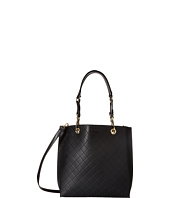 Calvin Klein - Sonoma Quilted Farra Tote