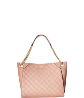 Calvin Klein - Permanent Quilted Pebble Tote