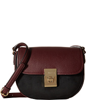 Calvin Klein - Pinnacle Pebble Crossbody
