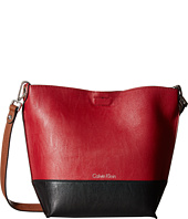 Calvin Klein - Reversible Crossbody