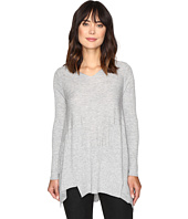 Brigitte Bailey - Penny Long Sleeve Sweater
