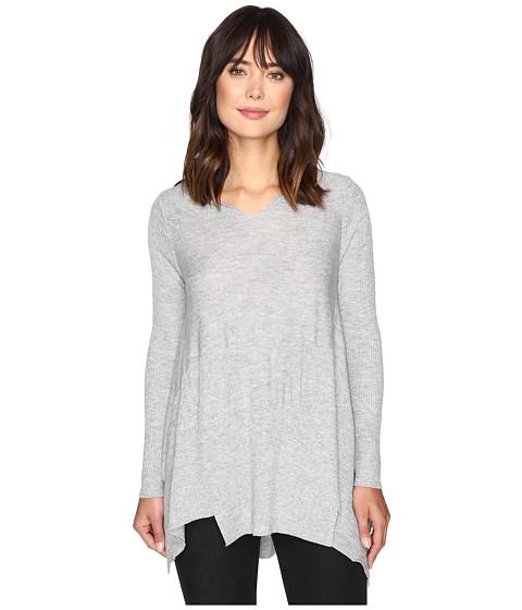 Brigitte Bailey Penny Long Sleeve Sweater