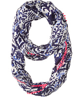 Lilly Pulitzer - Riley Infinity